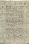 Momeni Palace PC-14 Taupe Closeout Area Rug
