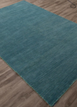 Jaipur Paramount PAM05 Hydro & Eggshell Blue Closeout Area Rug