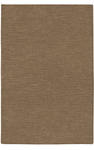 Jaipur Pebble Beach PB05 Fawn/Fawn Closeout Area Rug