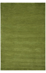 Jaipur Pebble Beach PB06 Lime Green/Lime Green Closeout Closeout Area Rug