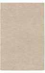 Jaipur Pebble Beach PB11 White/White Closeout Area Rug