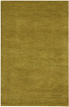 Jaipur Pebble Beach PB15 Khaki/Khaki Closeout Area Rug