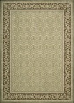 Nourison Persian Empire PE26 GRE Green Closeout Area Rug
