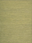 Nourison Pelle PEL1 WAS Closeout Area Rug