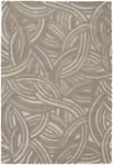 Chandra Penelope PEN-12900 Area Rug