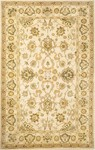 Trans-Ocean Liora Manne Petra 9054/12 Agra Ivory Closeout Area Rug
