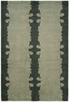 Allara Portent OR-1001 Slate Green Closeout Rug