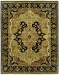 Allara Peaceful EA-1011 Multi Area Rug