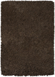 Chandra Poligan POL-30801 Area Rug