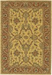 Chandra Pooja POO401 Closeout Area Rug