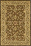 Chandra Pooja POO402 Closeout Area Rug