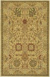 Chandra Pooja POO403 Closeout Area Rug