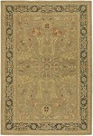 Chandra Pooja POO407 Closeout Area Rug