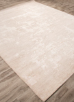 Jaipur Project Error PRE02 Paratem 2 Sand Shell Closeout Area Rug