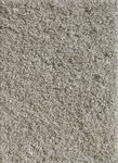 Loloi Palladium PS-01 Beige Closeout Area Rug