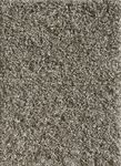 Loloi Palladium PS-01 Taupe Closeout Area Rug