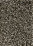 Loloi Palladium PS-01 Tobacco Closeout Area Rug