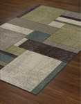 Dalyn Radiance RD550 Multi Closeout Area Rug - Fall 2017