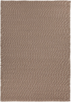 Chandra Renea REN-40102 Area Rug