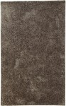 Karastan Uber Shag RG935-625 Putty Closeout Area Rug