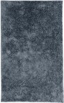 Karastan Uber Shag RG935-931 Shadow Closeout Area Rug