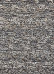 Loloi Renoir RN-01 Charcoal Closeout Area Rug