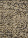 Loloi Renoir RN-01 Moss/Gray Closeout Area Rug