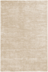 Chandra Royal ROY-15100 Area Rug