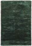 Chandra Royal ROY-15103 Area Rug