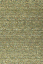 Dalyn Reya RY7 Meadow Area Rug