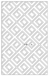 Dalyn Reflections RE21 Custom Area Rug