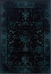 Oriental Weavers Revival 3689g Closeout Area Rug