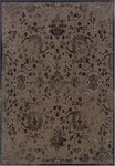 Oriental Weavers Revival 3692c Closeout Area Rug
