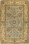 Bashian Newbury S169 TRS115 Surita Light Blue Closeout Area Rug