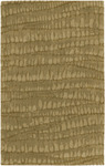 Surya Safari SAF-10803 Light Gold Closeout Area Rug
