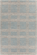 Chandra Salona SAL-34500 Area Rug