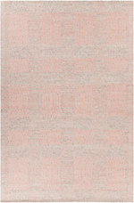 Chandra Salona SAL-34501 Area Rug