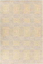 Chandra Salona SAL-34502 Area Rug