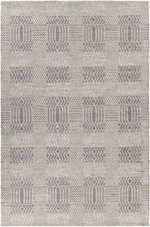 Chandra Salona SAL-34503 Area Rug