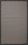 Nourison Outerbanks SALVO DRIFT Closeout Area Rug