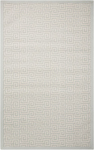 Nourison Outerbanks SALVO HORIZON Closeout Area Rug