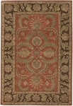 Chandra Scotia SCO3201 Closeout Area Rug