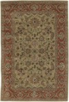Chandra Scotia SCO3202 Closeout Area Rug