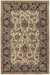 Chandra Scotia SCO3203 Closeout Area Rug
