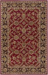 Chandra Scotia SCO3204 Closeout Area Rug