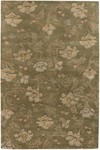 Chandra Scotia SCO3206 Closeout Area Rug