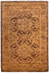 Surya Scarborough SCR-5102 Honey/Cream Closeout Area Rug - Spring 2012