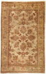 Surya Scarborough SCR-5103 Cream/Honey Closeout Area Rug - Spring 2012