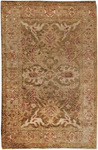 Surya Scarborough SCR-5105 Honey/Green Closeout Area Rug - Spring 2012