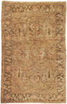 Surya Scarborough SCR-5106 Light Brown/Honey Closeout Area Rug - Spring 2012